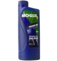Mogul MOGUL TRANS 80 /1L