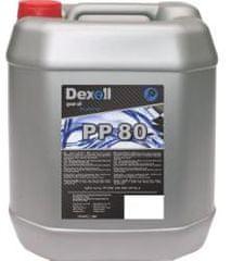 Dexoll DEXOLL PP GL-4 80W 10L