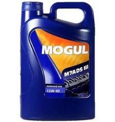 Mogul MOGUL M7ADS III 15W-40 /4L