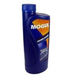 Mogul MOGUL SUPER STABIL 15W-40 /1L