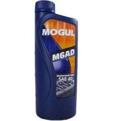 Mogul MOGUL M6AD (SAE40) /1L
