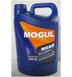 Mogul MOGUL M6AD (SAE40) /4L