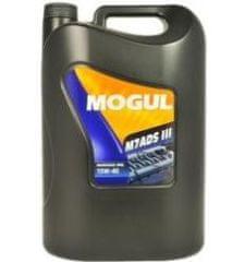 Mogul MOGUL M7ADS III 15W-40 /10L