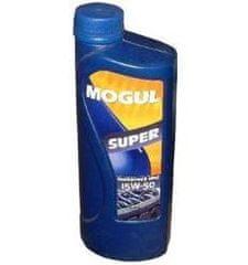 Mogul MOGUL SUPER 15W-50 (M8AD) /1L