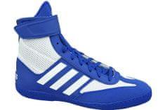 Adidas Combat Speed 5 F99972 41 1/3 Niebieskie