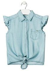 Losan dívčí košile