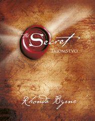 Byrne Rhonda: Tajomstvo - The Secret, 3. vydanie