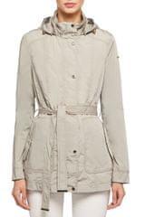 Geox dámsky kabát Annya W0220S T2603