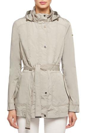 Geox női kabát Annya W0220S T2603, XS, bézs