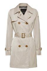 Geox dámsky kabát AirellW0220F T2600