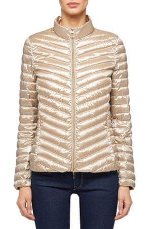 Vásárlás: GEOX női kabát Jaysen W0225B T2647, XXL, sötétkék