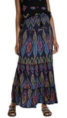 Desigual dámská sukně Norah 20SWFK01
