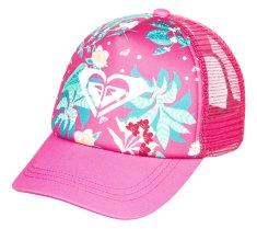 ROXY czapka dziewczęca Tw Sweetemotion
