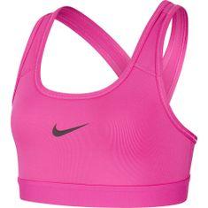 Nike dievčenská športová podprsenka NP BRA CLASSIC 1