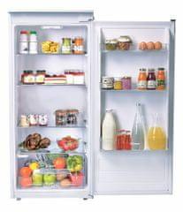 Candy CIL 220 NE vgradni hladilnik