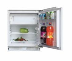 Candy CRU 164 NE vgradni hladilnik
