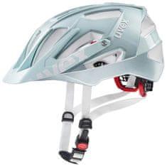 Uvex biciklistička kaciga Quatro