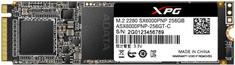 A-Data XPG SX6000 pre, M.2 - 256GB