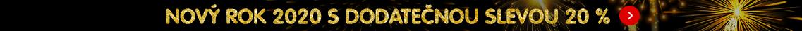 PR:CZ_2020-01-SG-2020W20