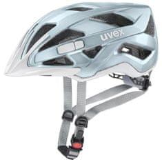 Uvex Active kolesarska čelada