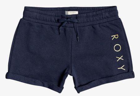 ROXY lány rövidnadrág Alwayslike A 8, sötét kék