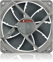 Noctua NF-P12 redux-1700 PWM