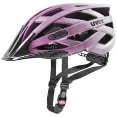 Uvex biciklistička kaciga I-Vo CC