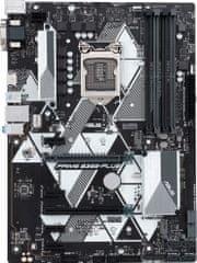 Asus PRIME B365-PLUS - Intel B365