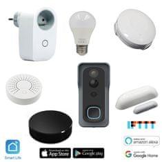 iQ-Tech SmartLife Byt, štartovacia sada