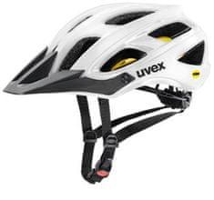 Uvex Unbound Mips