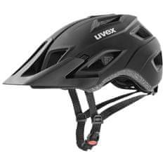 Uvex Access biciklistička kaciga