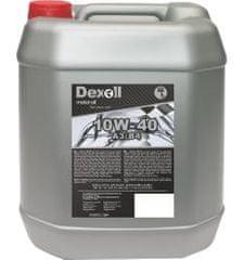 Dexoll DEXOLL 10W-40 A3/B4 20L