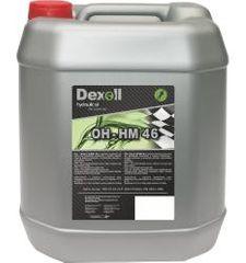 Dexoll DEXOLL OHHM 46 20L
