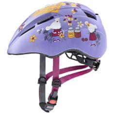 Uvex Kid 2 CC dječja biciklistička kaciga