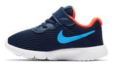 Nike fiú cipő Tanjun (TD) 818383-408