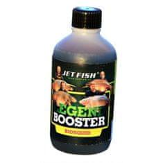Jet Fish booster Legend 250ml