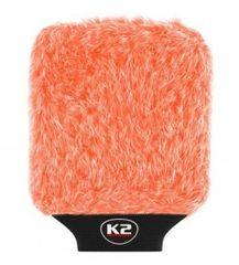 K2 Wash Mitt Profi rukavica za pranje vozila