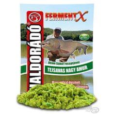 Haldorado Haldorádo Fermentx 900g