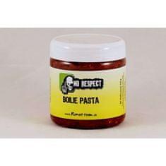 No Respect Sweet gold obalovací pasta 250g