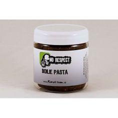 No Respect Black fish obalovací pasta 250g