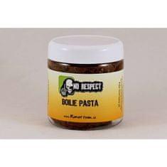 No Respect Speedy obalovací pasta 250g