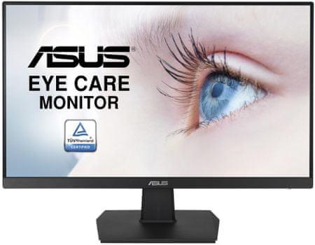 Asus monitor VA27EHE (90LM0550-B01170)
