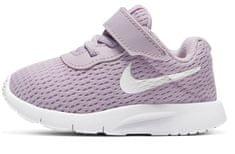 Nike chlapčenské topánky Tanjun (TD) 818383-500
