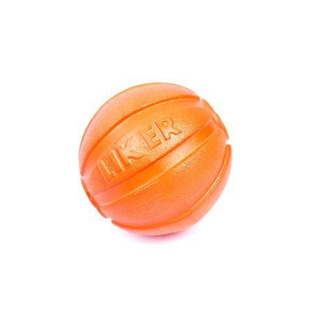 Liker žoga za psa, S, 5 cm