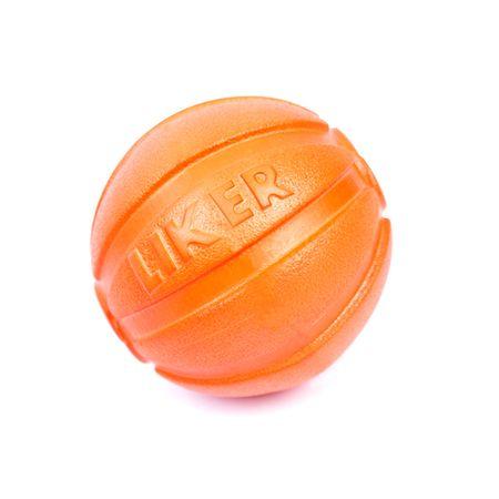 Liker žoga za psa, M, 7 cm