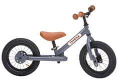 TryBike Pedál nélküli gyerekkerékpár