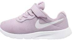 Nike Tanjun (TD) 844868-500 fiú cipő