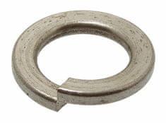 VKP STEEL DIN 127B M 10 A2 pérová podložka nerezová