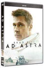 Ad Astra - DVD