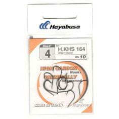 Hayabusa Háčky H.KHS 164